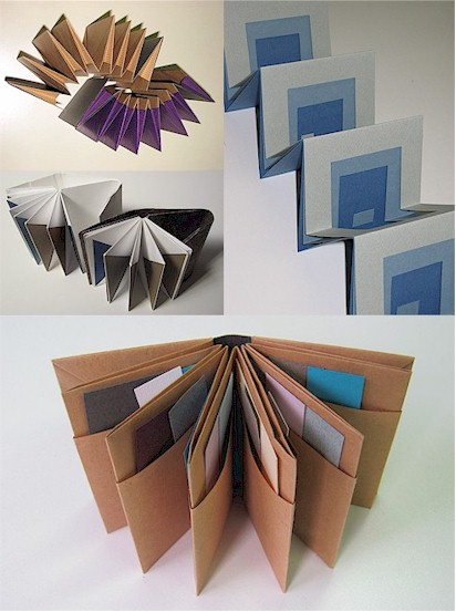 How To Make A Book By Hand ~ Professione libro legatoria e restauro percorsi del